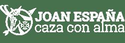 Joan España - Caza y caza con arco - Bow huntig and hunting